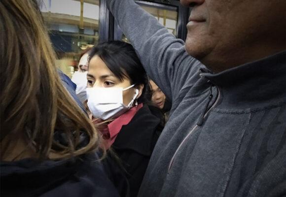 8.854 nuevos contagios y 175 fallecidos más por Covid-19 en Colombia