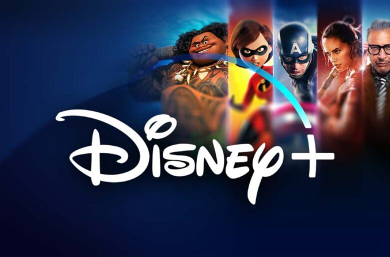 No vale la pena pagar por Disney Plus