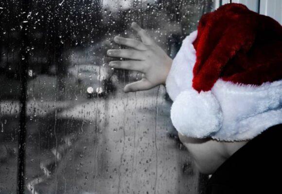 Navidad 2020, una edición especial