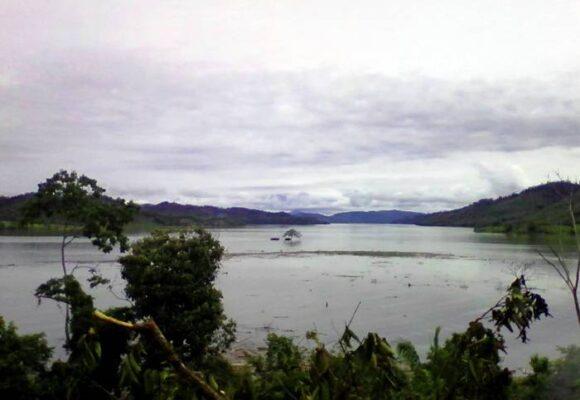 La lucha por la defensa del territorio embera-katío en el Alto Sinú (II)