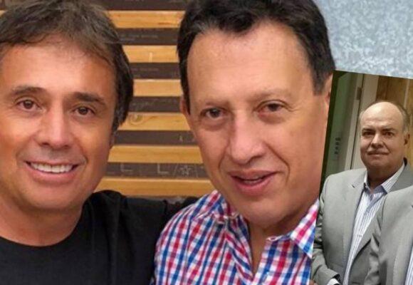 El pulso del fútbol: lo peor de la radio colombiana en el 2020