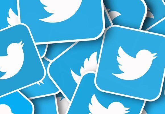 ¿Por qué todos deberíamos tener una cuenta de Twitter?