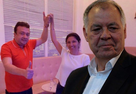 El salvavidas que le tiró Alejandro Ordóñez a Eduardo Pulgar para que siguiera en política