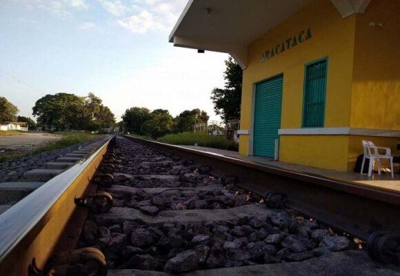 De los bienes culturales y el internet en Aracataca, Magdalena