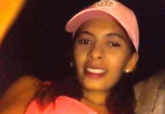 A balazos fue asesinada mujer que decapitó a lechuza en Sucre