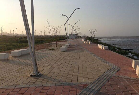 ¿En Barranquilla prima lo particular sobre lo público?