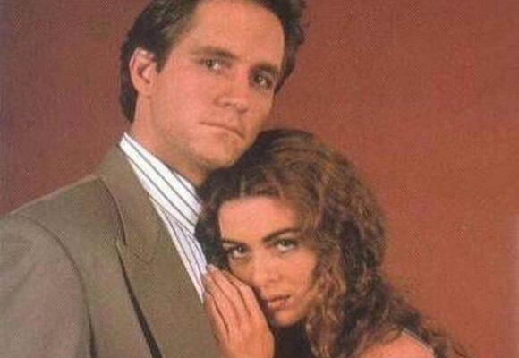 ¿Se odiaban Guy Ecker y Margarita Rosa de Francisco cuando grabaron 'Café'?