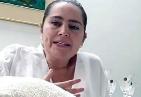 Los malgestados: una nueva óptica para entender a Colombia