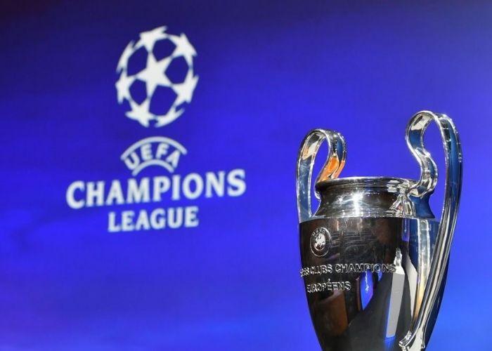 Se nos acabó la felicidad: ahora toca pagar para ver la Champions