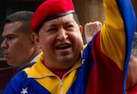 Venezuela: pasado, presente y futuro de una crisis que no termina (I)