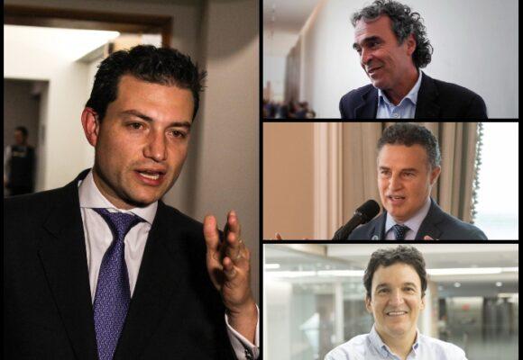 Los 28 responsables según la Contraloría de la billonaria pérdida de plata de Hidroituango