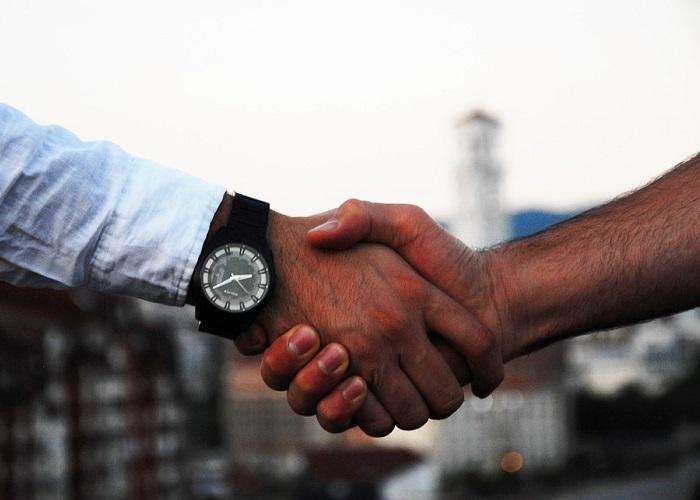 Un acuerdo sobre lo fundamental
