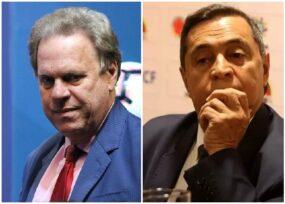 A pesar del fiasco de Queiroz, el poder de Jesurum-González sigue intacto