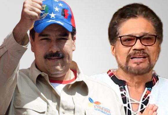 Correo urgente a Nicolás Maduro