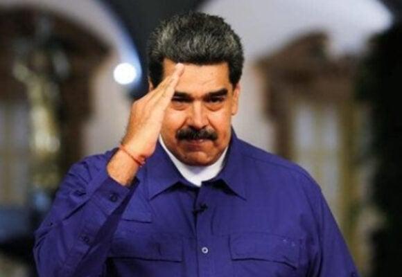 Maduro en la encrucijada