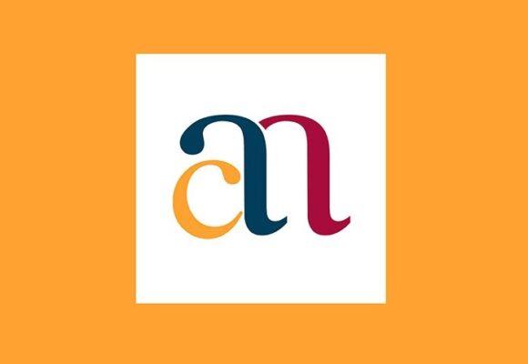 Alianza Colombiana de Museos, una red que toma fuerza desde la distancia
