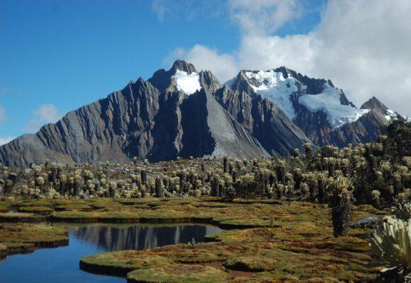¿Nuevos rumbos para el ecoturismo en los Parques Nacionales?