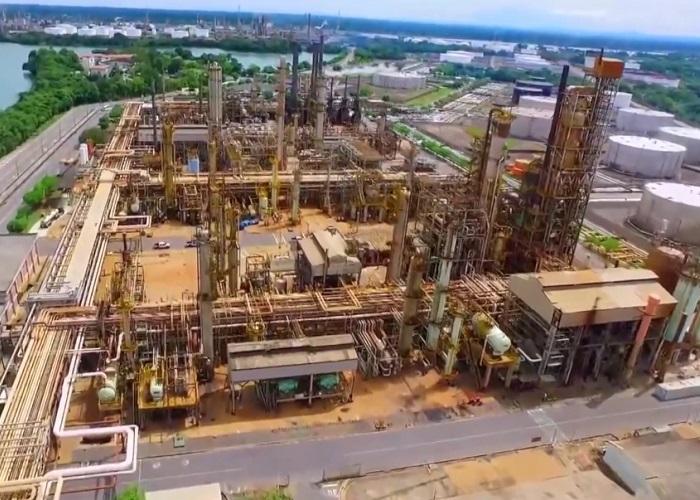 Transición a combustibles limpios, una gran problemática en Colombia