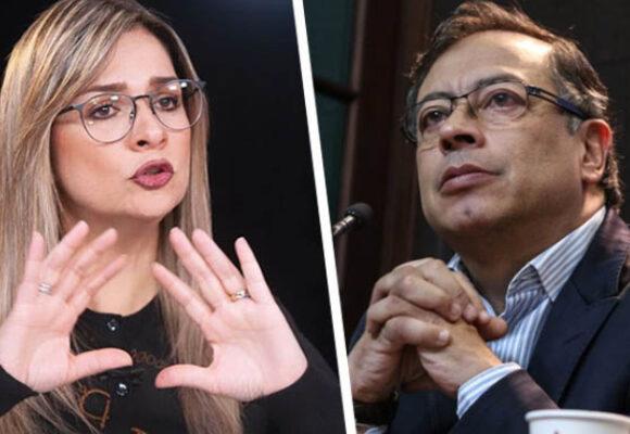 Petro presidente: una pesadilla para los nuevos medios de comunicación