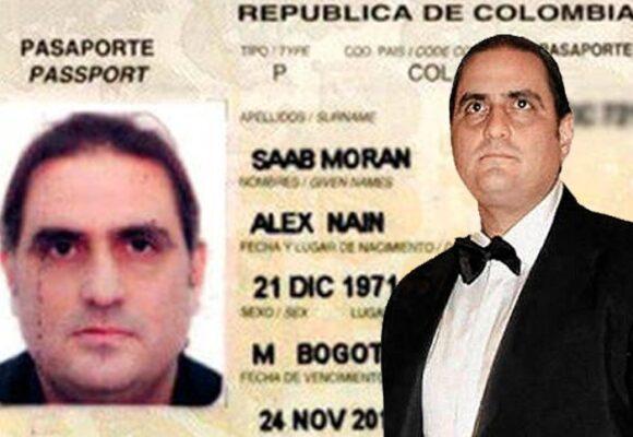 Maduro y el juez Garzón la ganaron: Álex Saab a la casa