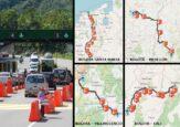 El negociazo de los peajes en Colombia