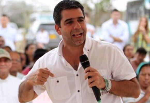 Alex Char y el deterioro financiero de Barranquilla
