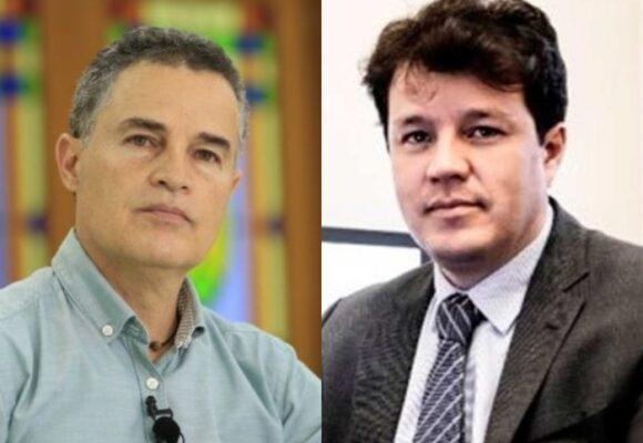 El gobernador Aníbal Gaviria sin voz ni voto en el tema de Hidroituango