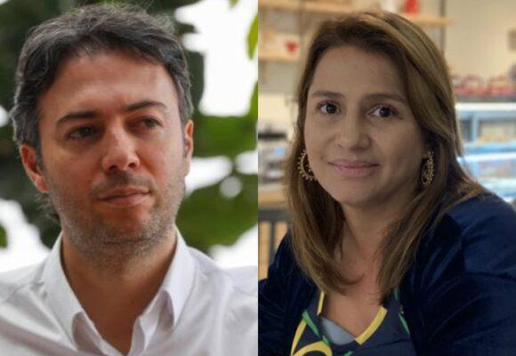 Alcalde Quintero se burla de la convocatoria a su revocatoria de la senadora Paola Holguín