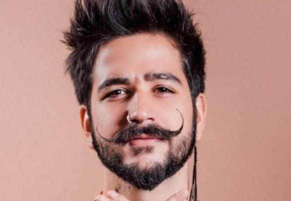 Camilo, el cantante más horrible de la música latinoamericana