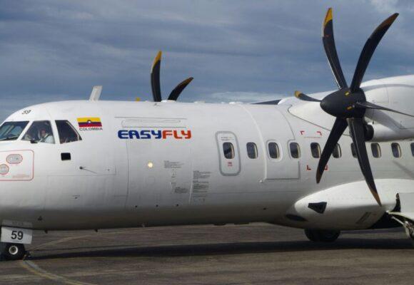 Le llegó el perro muerto: la irresponsabilidad de Easy Fly con pasajera