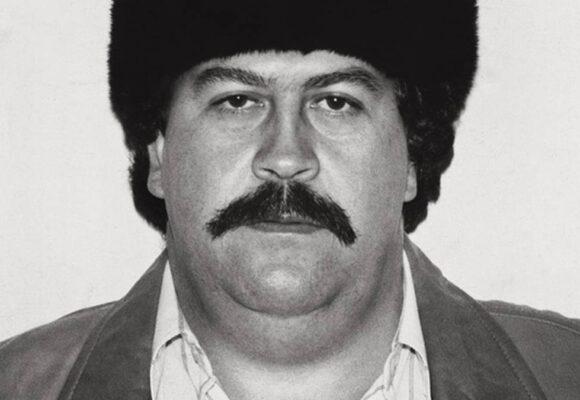 Ser el contador de la guerrilla: el último sueño de Escobar