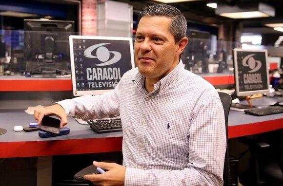 Lo que no le perdonan los uribistas a Noticias Caracol