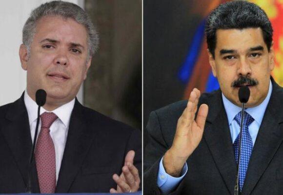 Matador explica por qué Maduro es menos idiota que Duque