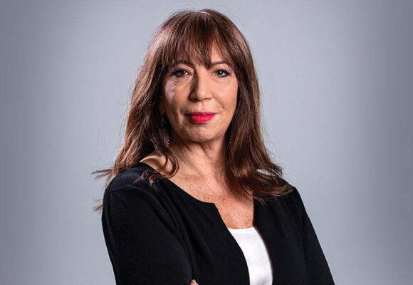 Maria Jimena Duzan desatada: se va de la W y anuncia medio propio