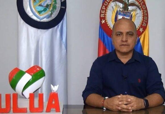 En Tuluá también se cocina la revocatoria del alcalde