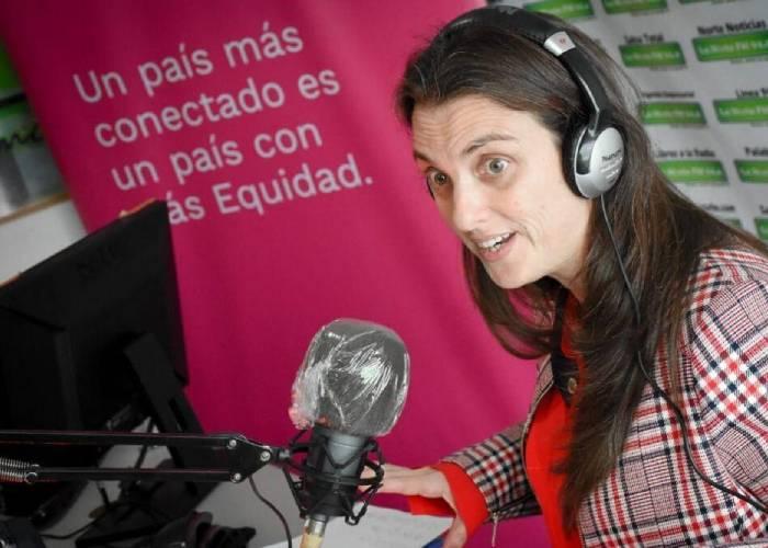 De las nuevas emisoras en Colombia no se habla nada
