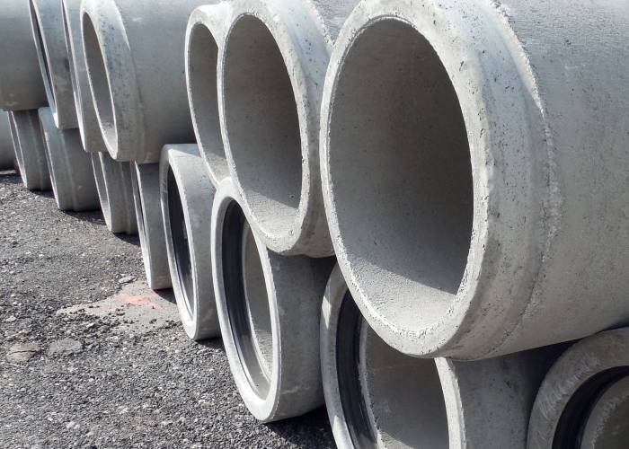 Asbesto en el recurso hídrico, un silencioso problema de salud pública en Barrancabermeja