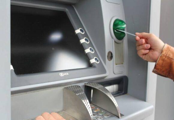 Crece la frustración bancaria