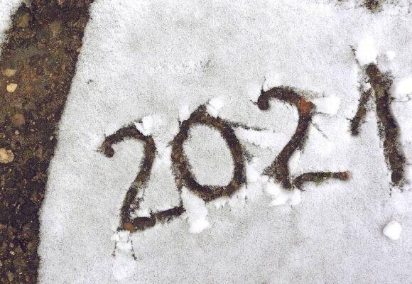 Se acabó el recreo: con solo deseos, el mejor año nunca llegará