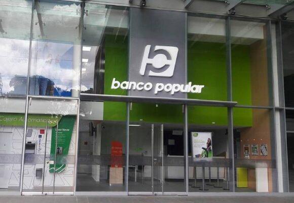 ¿Los abusos crediticios del Banco Popular de Pasto?