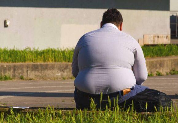El sobrepeso y la discriminación disfrazada