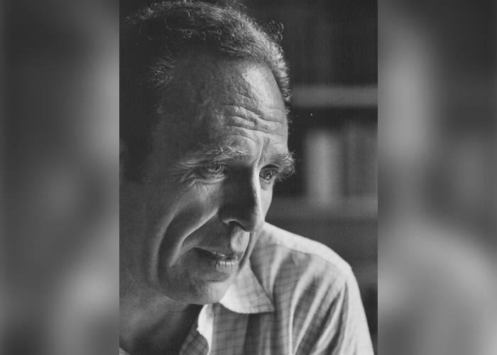 Adolfo Bioy Casares: literatura fantástica en épocas de fantasías