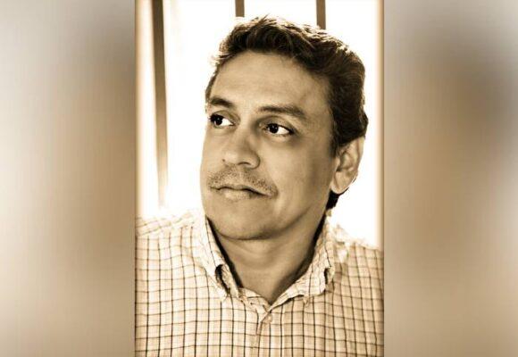 La constante de la muerte como proceso vital en la obra poética de Winston Morales Chavarro