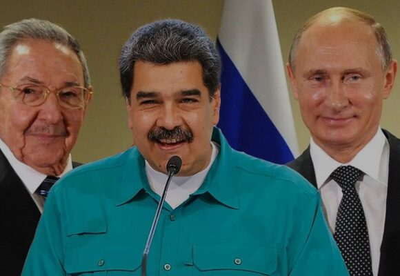 Espionaje y contraespionaje en Colombia: ¡realidad o ficción!
