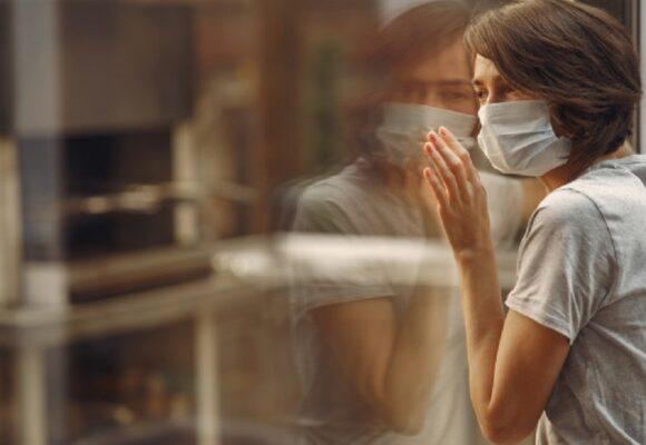 A los que se mueren de tristeza en la pandemia, ¿alguien los está contando?