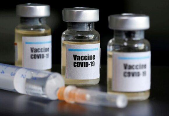 Resuelva las dudas de cuándo, cómo y dónde debe vacunarse contra el Covid