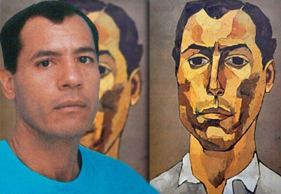 ¿La obsesión de Fidel Castaño habría disparado el precio de las gordas de Botero?