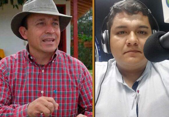 El valiente paisa que escribió un libro contra hermano de Uribe, busca editorial