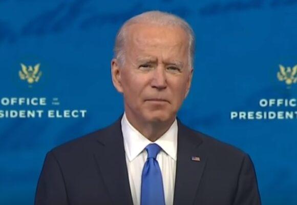 Con Biden va a ser más duro viajar a Estados Unidos que con Trump