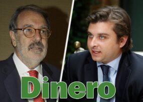 Adiós a la Revista Dinero, le dice Gabriel Gilinsky
